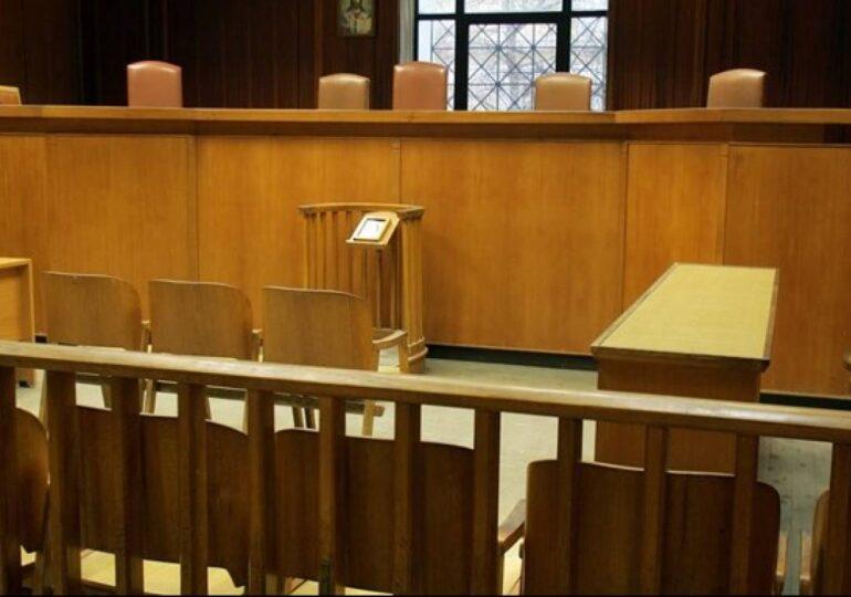 Κάρπαθος. Αναβολή της δίκης για το σκάνδαλο στην Αγροτική Τράπεζα