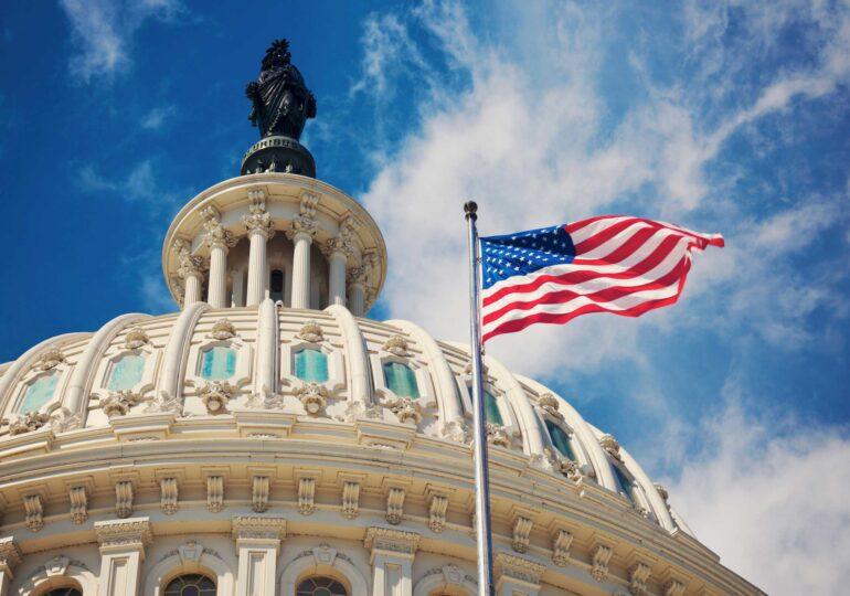 ΗΠΑ: Ισχυρότερη η φωνή της ελληνοαμερικανικής κοινότητας στο Κογκρέσο