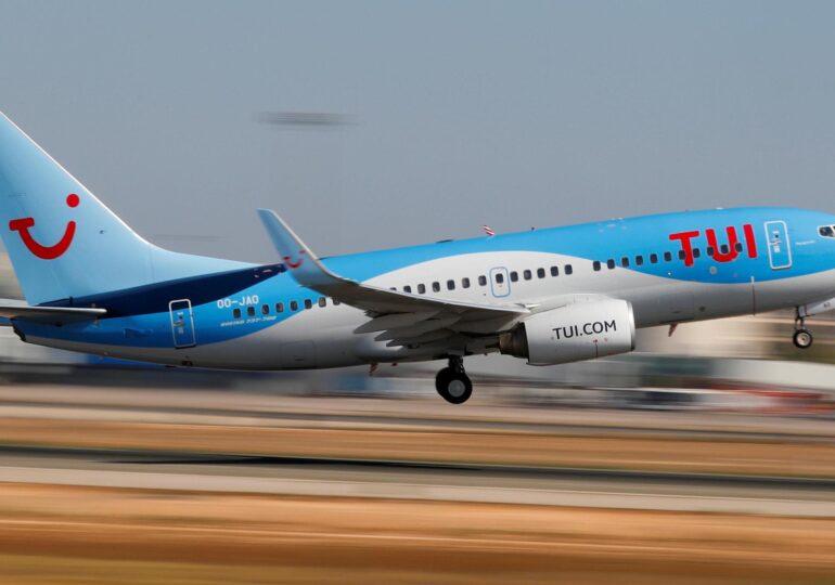 Κάρπαθος Travel. Δύο νέες προγραμματισμένες πτήσεις της  TUI από το Γκραζ και από το Λινζ της Αυστρίας
