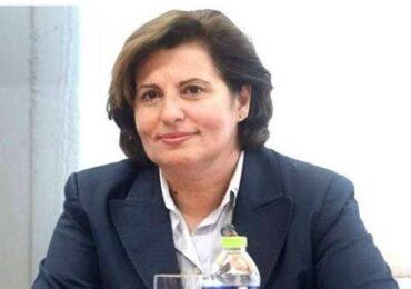 Υπουργείο Ναυτιλίας: Στο τραπέζι συγχρηματοδότηση πολιτιστικών δράσεων, στη Ρόδο, την Κάρπαθο, τη Λέσβο, τη Σάμο, την Αμοργό, την Κεφαλονιά και τη Σύρο