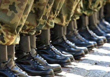 Εννιάμηνη θητεία στο στρατό για όσους υπηρετούν σε Κάρπαθο και Κάσο