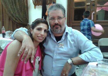 Με τη βοήθεια του Μηνά Σαΐτη ο Σκακιστικός Όμιλος Καρπάθου στην Γενική Γραμματεία Αθλητισμού
