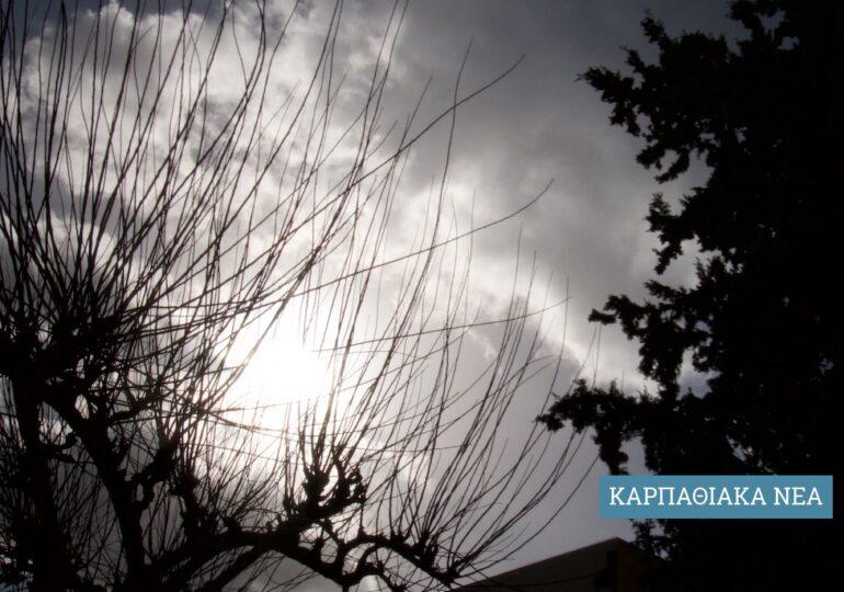 Συλλυπητήριο μήνυμα του 2ου Δημ. Σχολείου Καρπάθου για τον θάνατο του μικρού Σπάρτακ