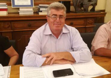 Νέες παρεμβάσεις της Περιφέρειας για τα δικαιολογητικά ένταξης των Νέων Αγροτών
