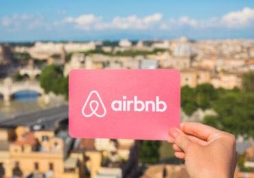 Αναμένονται αλλαγές στην πλατφόρμα Airbnb
