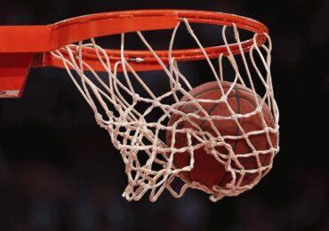 Δεδομένη η συμμετοχή της Κάρπαθος Basketball στο επόμενο πρωτάθλημα Δωδεκανήσου