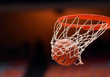 Κάρπαθος. 1 έως 14 Αυγούστου το καλοκαιρινό τουρνουά μπάσκετ