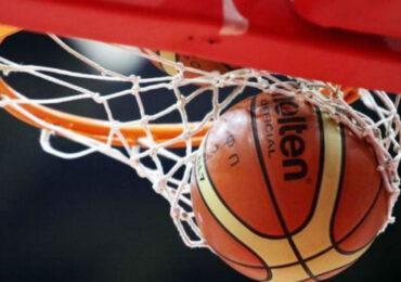 Έγινε η κλήρωση για το τουρνουά Μπάσκετ στην Κάρπαθο - Διαβάστε τους αγώνες
