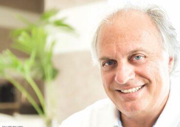 """Συνέντευξη Δρ. Κ. Κωνσταντινίδη στο nextdeal.gr: """"Κορυφαίος Γενικός Χειρουργός Ρομποτικής στον κόσμο"""" VIDEO"""