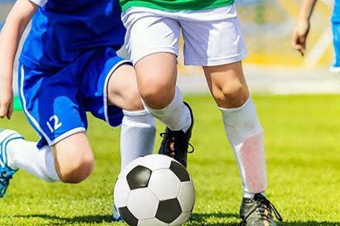 Έγινε η κλήρωση  για το 13ο Φιλικό Ποδοσφαιρικό Τουρνουά Νέων Καρπάθου Κ14