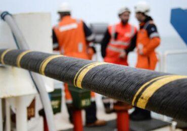 Ρεύμα: Νέες διασυνδέσεις από τον ΔΕΔΔΗΕ για την αναβάθμιση των δικτύων στα νησιά